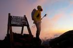 "Jeffrey ""Portrait"" Stylos Summit Photo"